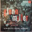 Glenn Miller LPs