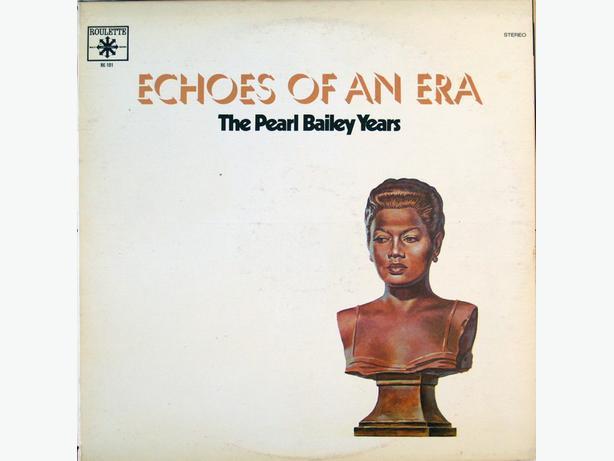 Fifties/Sixties Soft Jazz LPs