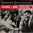 Fifties Male Crooners LPs - Frankie Laine