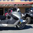 Big Scooter Sale!!