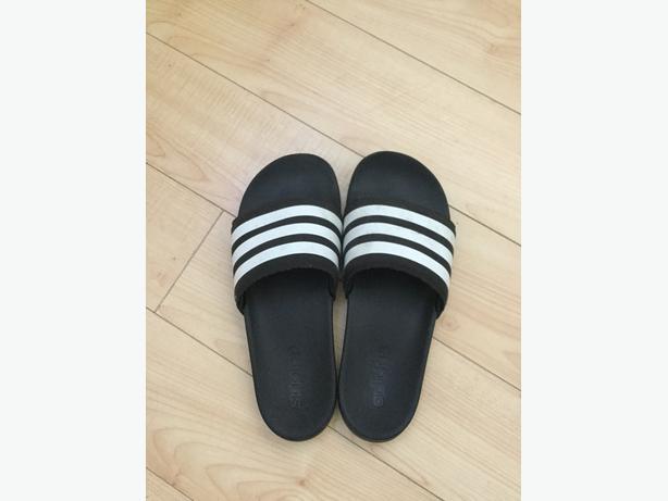 Adidas Mens Sandels