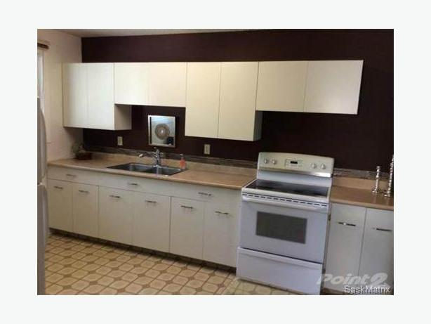 Room For Rent Close To Southland Mall