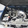 1999 Nissan Pathfinder 4X4