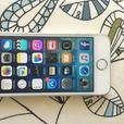 iPhone 5s (Gold) 16GB Unlock $400