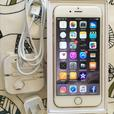 iPhone 6 (Gold) 128GB Unlock $650