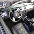Custom Ford Mustang GT