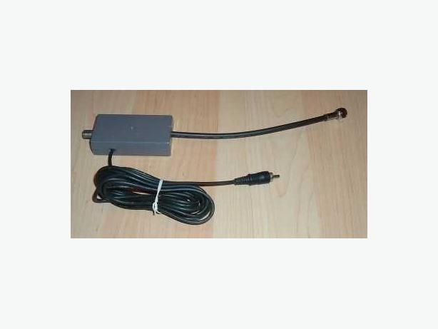 Authentic Nintendo (NES) RF Adapter (TV Cable)