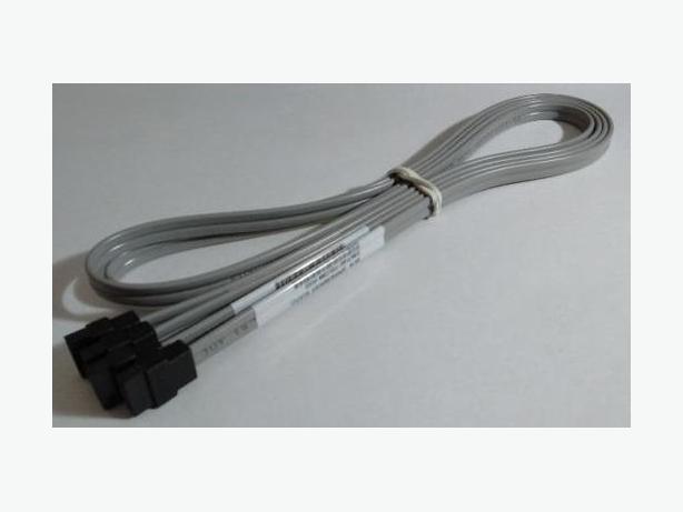 NEW SATA Cables