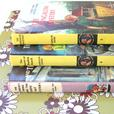 2 Vintage Nancy Drew Books & 1 Bobbsey Twins $5 each