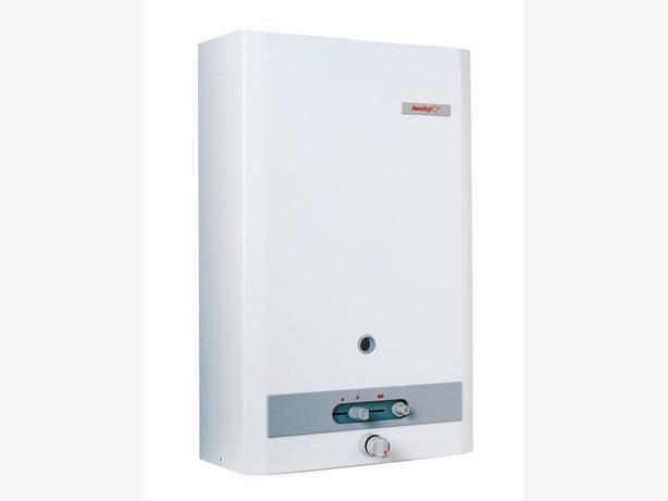 Brand New Bosch Aquastar 125B On Demand Water Heater-LP