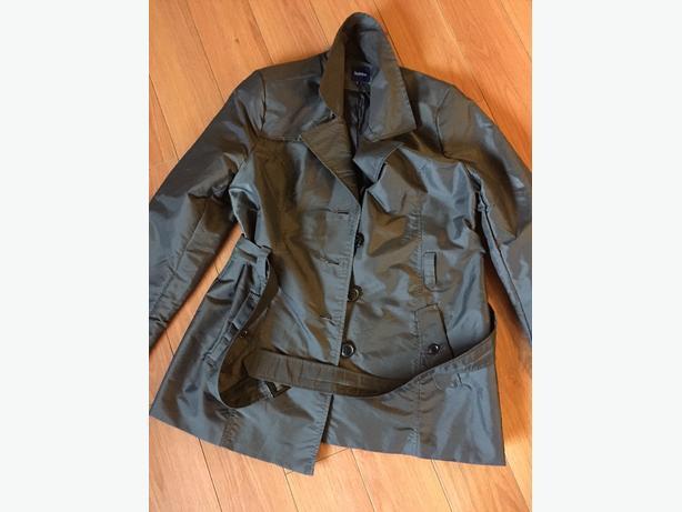reitmans ladys jacket