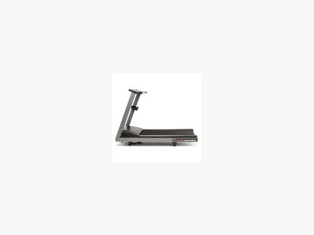 SportsArt 6005 Treadmill