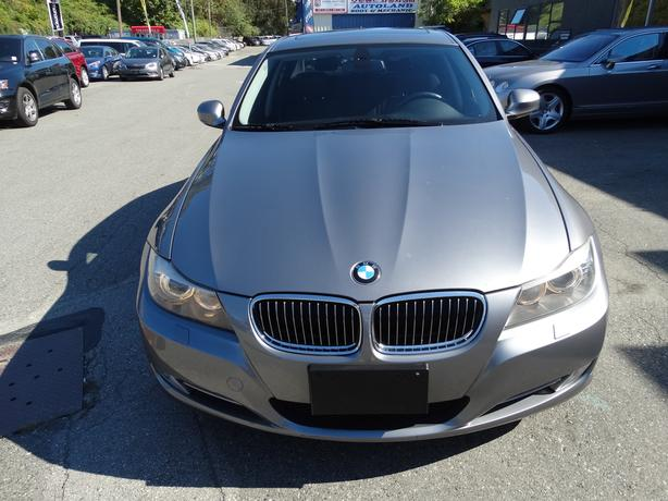 ★2009 BMW335i for sale