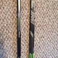 CCM RIBCOR 40 One Piece Sticks   (one remaining!!)