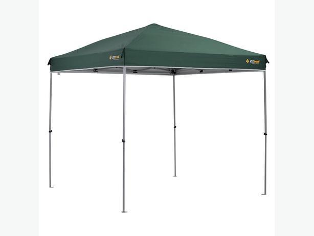 iso needed good or broke gazebo tent