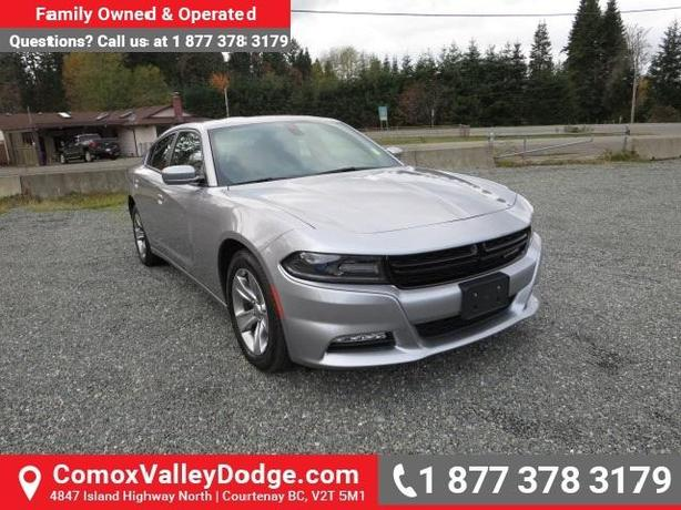 COMPANY LOANER, LOW KMS, ACCIDENT FREE, REMOTE START & HEATED FRONT SEATS