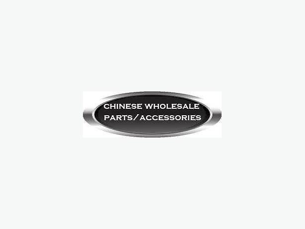 OFF SHORE PARTS SERVICE AND MORE ALL HERE WHOLESALE DIRECT
