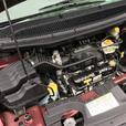 2002 Dodge Grand Caravan - Value Priced Family Hauler