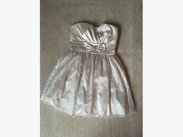Dress-$75.00