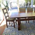 10% OFF ALL DINING TABLES SALE!
