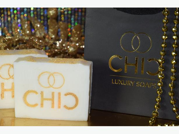 Own your own business by selling our products - the CHIC Store