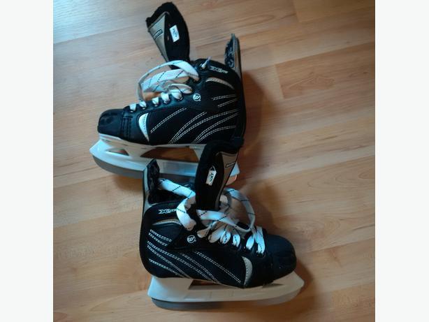Skates - Size 1