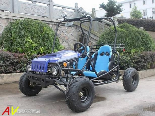 kids dune buggy,go kart.go cart. 110 cc