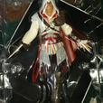 Assassin's Creed Collectables