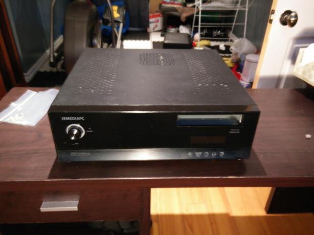 HTPC components for sale