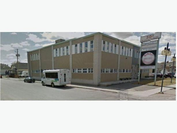 Up to 24,000 sq.ft Available - Commercial Space for Lease
