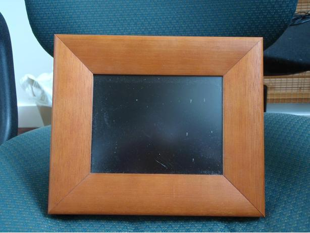 Kodak Digital Smart Picture Frame
