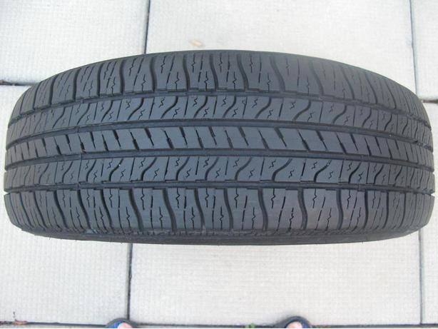ONE (1) GOODYEAR ALLEGRA TOURING TIRE /225/65/17/ - $30