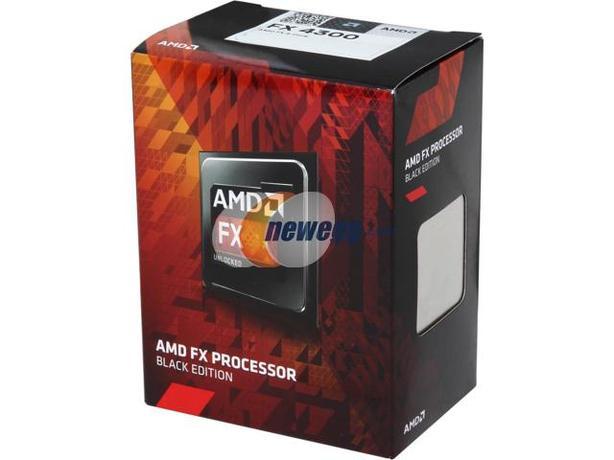 Gaming CPU, Motherboard and RAM. UNLOCKED CPU!!