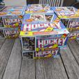 1991/92 OPC Hockey wax boxes 36 packs only $8 each!