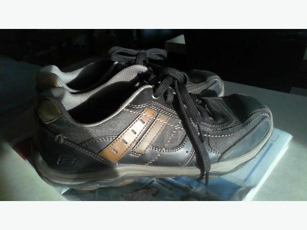 MEN'S SKECHERS