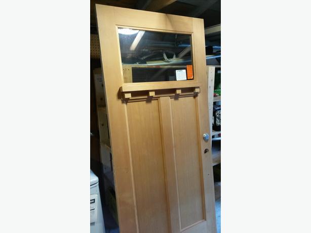 Miraculous 36 Inch Solid Wood Front Door Victoria City Victoria Door Handles Collection Olytizonderlifede