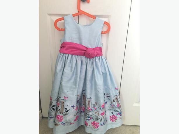 girls dresses $ 10 each