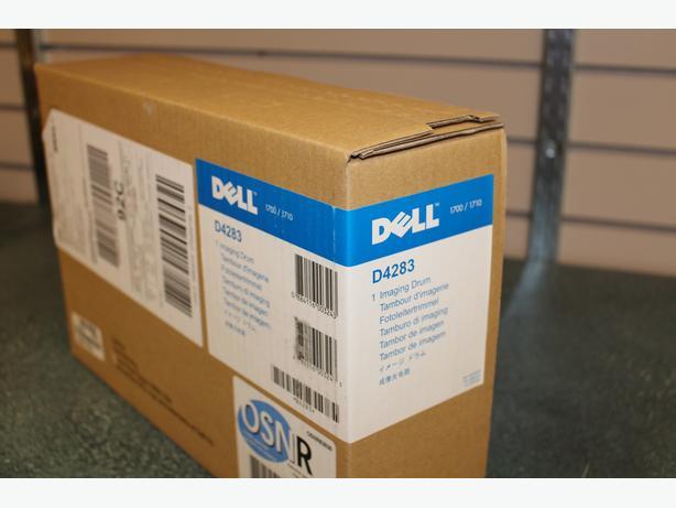 Dell imaging drum 1700 / 1710