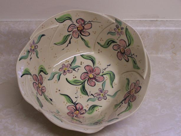 Fruit/Serving Bowls