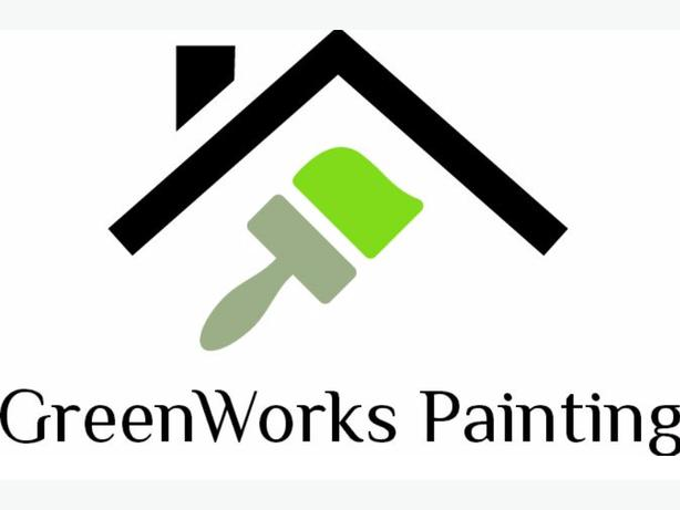 Lead Painter