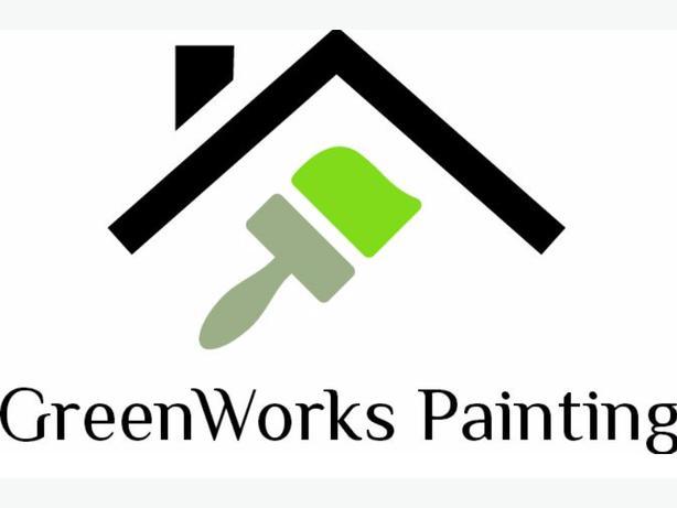 Lead Painter