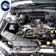 2001 Subaru Legacy Wagon 43K's Low Mileage