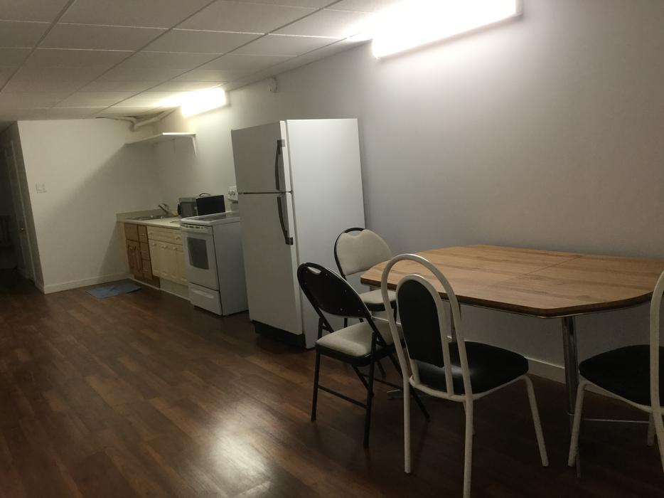 Rooms For Rent Sudbury