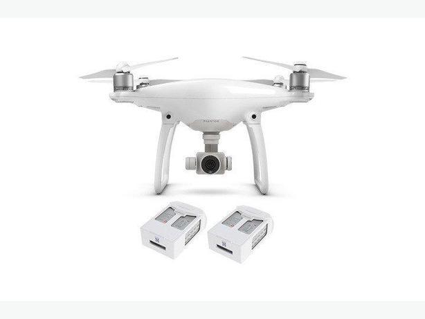 DJI Phantom 4 Drone Special Sale!