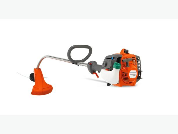 HUSQVARNA 128C Gas Powered Trimmer