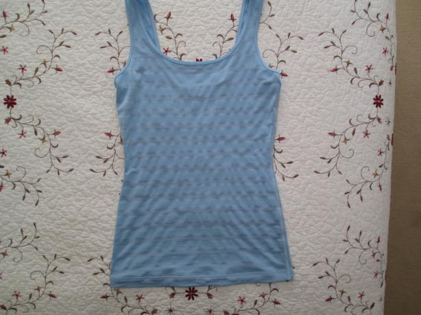 Lululemon tank and Hoodie - Size 8