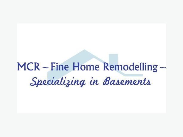 ****AFFORDABLE HOME RENO'S****