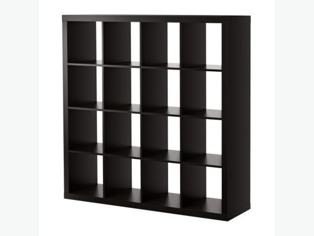ikea expedit 4x4 west shore langford colwood metchosin highlands victoria. Black Bedroom Furniture Sets. Home Design Ideas