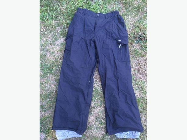 Ripzone Snowboarding Pants