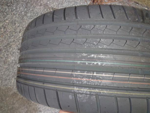 BrandNew 245/35/20 & 275/30/20 Dunlop Runflats-BMW 5 Series / 6 Series!!!